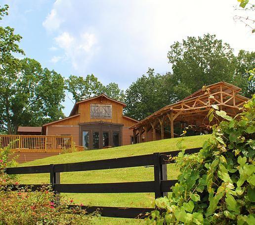 Rustic Barn Weddings In Ga: 10 Best North Georgia Mountains... Images On Pinterest