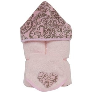 This is my granddaughters 3rd Tickle Toes towel. http://item.getenjoyment.net/redirect.php?id=B005WVFZDOLittle One, Hoods Towels, Tickle Toes, Toes Towels