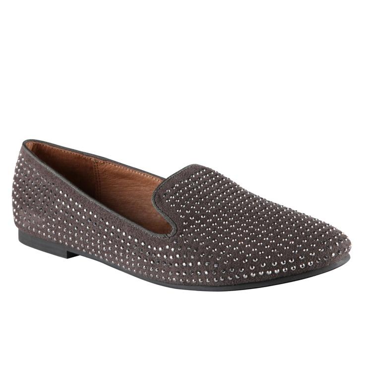 REMBOLD - women's flats shoes for sale at ALDO Shoes.