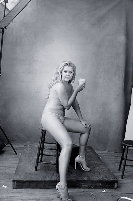 The Medium-Sized Woman Problem #refinery29  http://www.refinery29.com/2016/04/108418/medium-size-women-body-positivity-amy-schumer