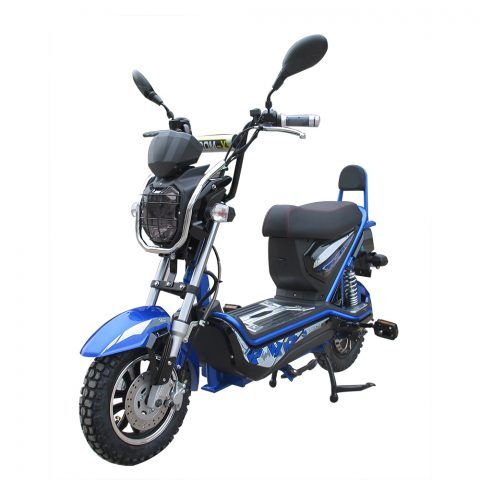 Adults Off Road Electric Scooter Price China,1000W/60V,250W