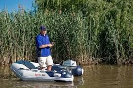 Image result for bass fishing africa