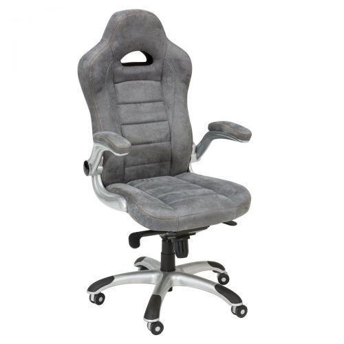 Bürostuhl design  Die besten 25+ Racing bürostuhl Ideen auf Pinterest | Lounge chair ...