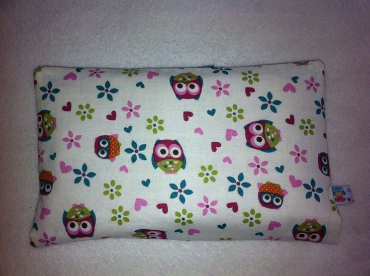 Wickeltasche ♥ Windeltasche ♥ Pamperstasche ♥  von Petits moments auf DaWanda.com