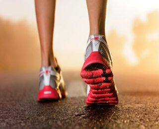 1 Kilo Vermek İçin Kaç Saat Yürümek Gerekir? #kilovermek #kilovermekiçin #yürüyüş