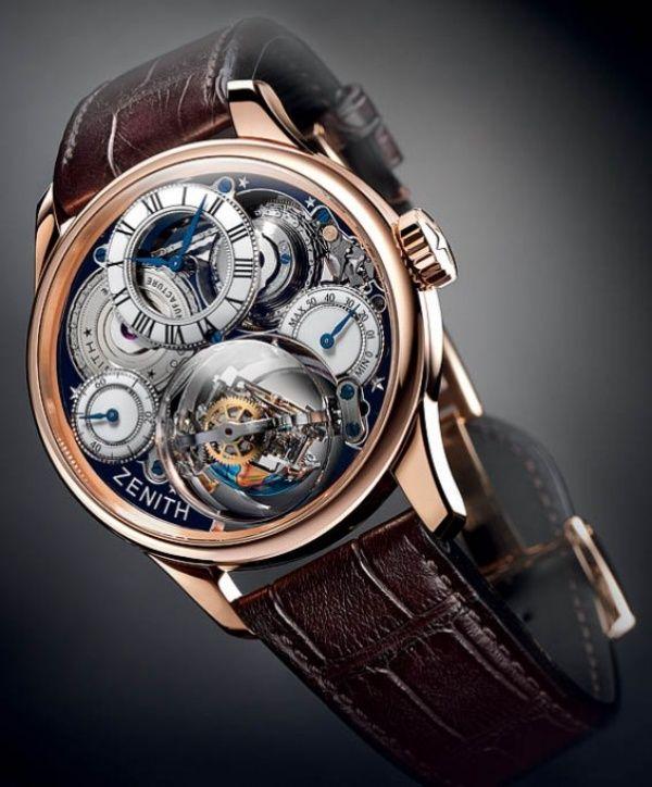 волне самые необычные наручные часы фото днях анна