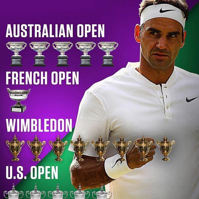 #asheghane_federer #wimbledon #wimbledon2017 #atp #atpworldtour #wta #wtaworldtour #grass #tennis #grandslam #djokovic #federer #raonic #cilic #djoko #rogerfed #gillesmuller #berdych #andymurray #murray #querrey #rogerfederer #rogerfed #tennis #kik #flw #followforfollow #تنیس #فدرر #نادال