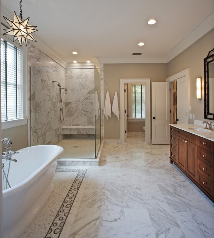 Bathroom Lighting Jacksonville Fl 554 best design: bathroom vanity images on pinterest | dream