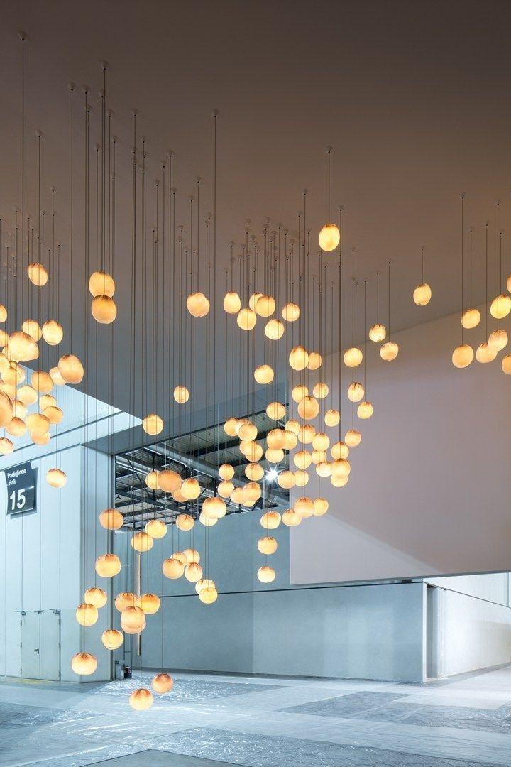 Firmamız fonksiyonel ve özel tasarım aydınlatma ürünleri üretmektedir. Avize, aplik, sarkıt aydınlatma, lambader, abajur, masa lambasi vb. Birçok dekoratif aydınlatma modelleri uretmektedir. Mağazamızda perakende satış yapmaktayız. Aynı zamanda mimari projelerde ozel üretim aydınlatma ürünleri üretmekteyiz. Kafe aydınlatma, restaurant aydınlatma, ornek daire, satış ofisi....  Urun ile ilgili fiyat bilgisi ve sorularınız icin whatsapp : +90 530 310 6151  #Aydınlatma #camsarkıt…