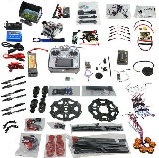 F07807-E Full Set 6-axis Aircraft Kit Helicopter Tarot 680PRO Frame APM 2.8 Flight Control AT10 Transmitter with FPV function   Tag a friend who would love this!   FREE Shipping Worldwide   Buy one here---> https://zagasgadgets.com/f07807-e-full-set-6-axis-aircraft-kit-helicopter-tarot-680pro-frame-apm-2-8-flight-control-at10-transmitter-with-fpv-function/