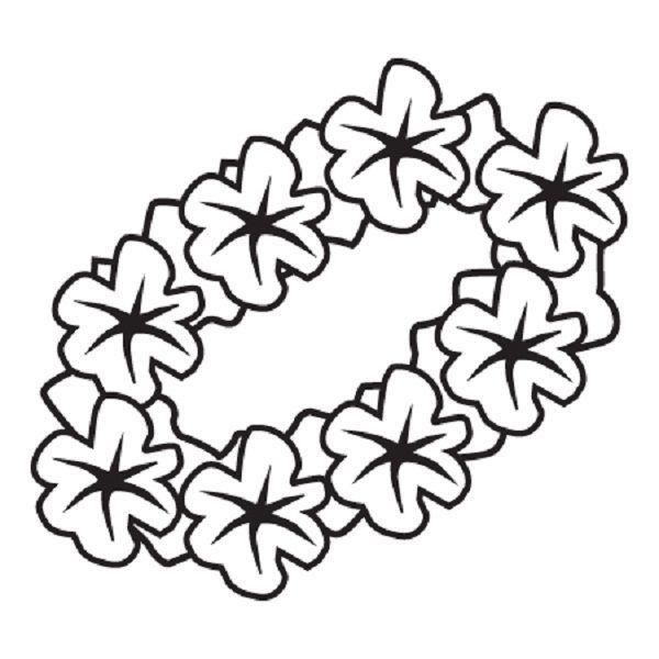 18 besten Hawaii Bilder auf Pinterest   Hawaii, Frei bedruckbar und ...