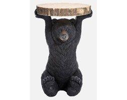 Stolik Kawowy Bear I Kare Design 76375
