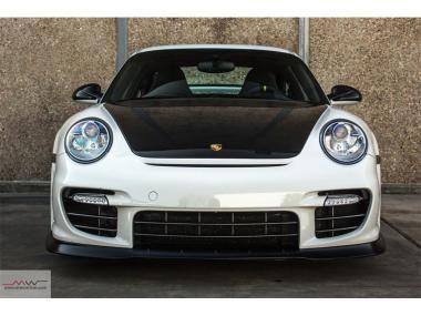 2011 Porsche 911 Coupe https://www.auctionexport.com/en/Inventory/Info/2011-porsche-911-coupe-107275419