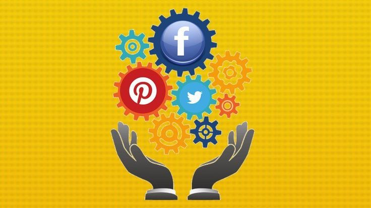 Social Media Marketing Automation Guide Udemy course coupon
