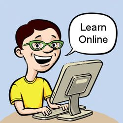 Do you want to learn Business English Online?