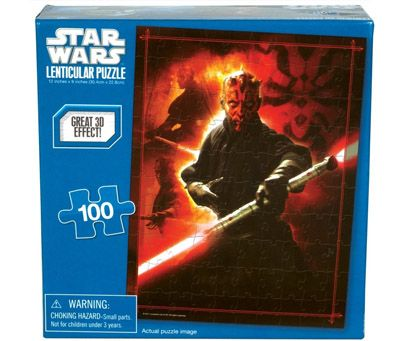 11 Best Images About Star Wars Jigsaw Puzzles On Pinterest