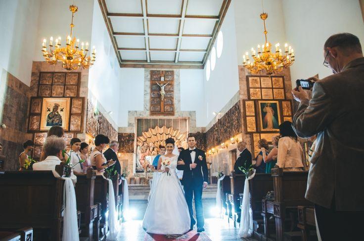 #weddding #wedding photojournalism #wedding photography www.nieobiektywni.pl