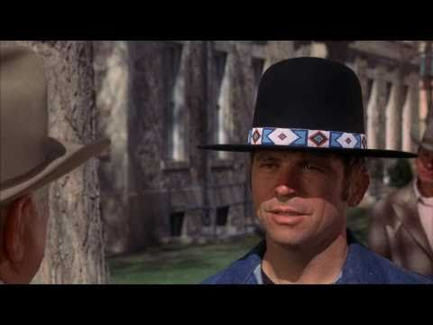 "Billy Jack RIGHT FOOT Wops Posner's Face (1080p HD) Billy Jack Classic Clips | A piece of video martial arts history. | Tom ""Billy Jack"" Laughlin was an inspiration to thousands of martial arts students."