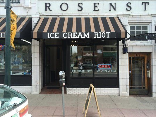 7 Ice Cream Shops In Denver That Will Have You Hooked   The Denver City Page