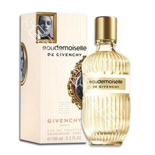 Perfume Importado Givenchy Eau De Moiselle Feminino visite nosso site http://www.segperfumesimportados.com/loja/givenchy