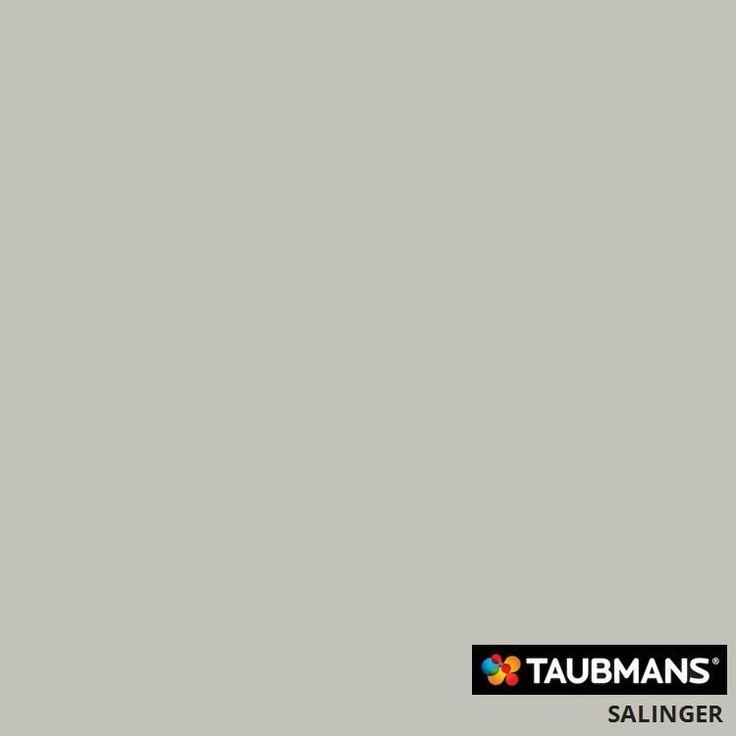 #Taubmanscolour #salinger