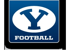 I bleed blue, red, and green...  but first and foremost, BLUE!  Go Cougs!!