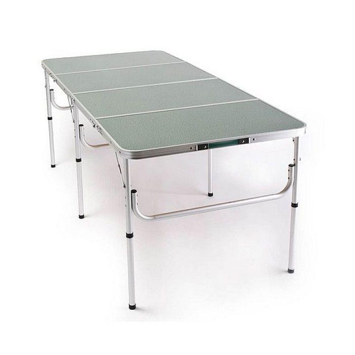 Lightweight Aluminum Portable Folding Tables ~ Http://lanewstalk.com/wooden