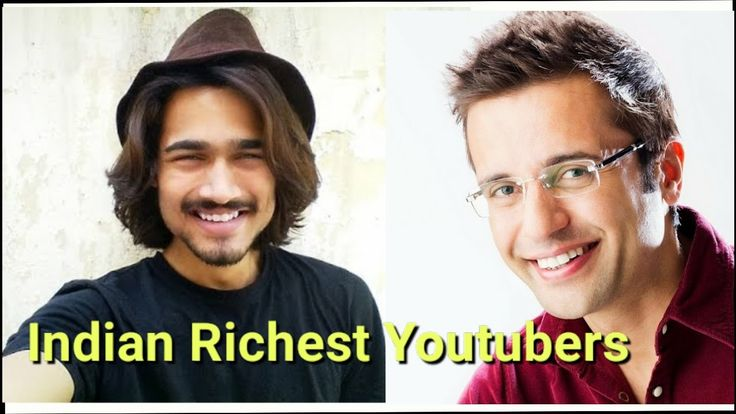 Top 10 Richest Youtubers in India 2016 - WATCH VIDEO here -> http://makeextramoneyonline.org/top-10-richest-youtubers-in-india-2016/ -    Top 10 Richest Youtubers in India 2016 Welcome to Amazing Top 10 List Watch Now Top 10 Richest Youtubers in India 2016. Don't Forget To Like the Video Share this Video and Do Subscribe For More Updates. 10] Vikram Yadav 9] Kanan Gill 8] Shrutix Arjun Anand 7] Shirley Setia 6] Sneha S 5]...