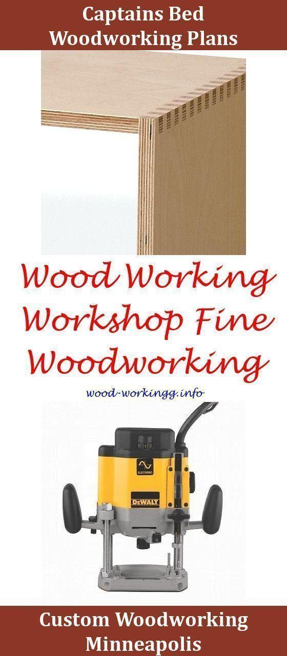 HashtagListwoodworking Tools For Sale On Craigslist