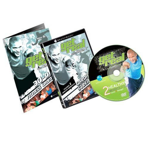 Get Real with Shaun T: Brand New Fun Workout Program Designed for Young People Beachbody,http://www.amazon.com/dp/B00333UBUK/ref=cm_sw_r_pi_dp_Mla8sb1ZKQ6QXH5X