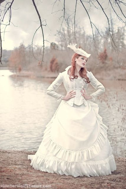 Rebecca spoor wedding