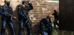 Nervios de acero en Operation7, el juego de tiros en primera persona con más usuarios de latinoamérica
