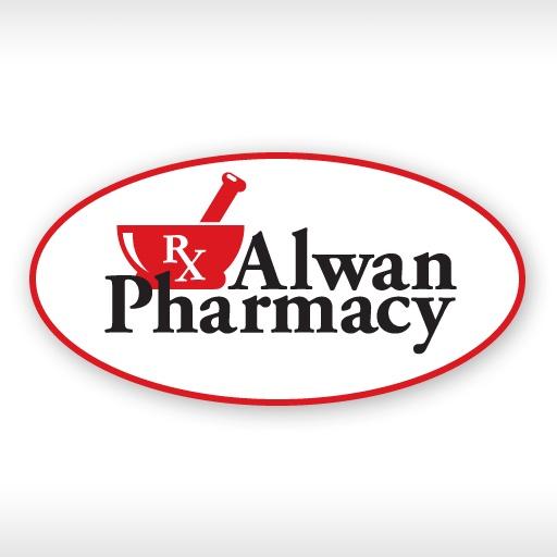 Alwan market peoria google search peoria pinterest
