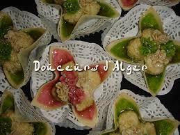 1000 idées sur le thème Gateau Algerien Samira sur Pinterest