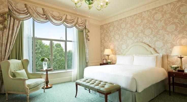 Booking.com: Hotell The Savoy , London, Storbritannia - 1150 Gjesteomtaler . Book hotell nå!
