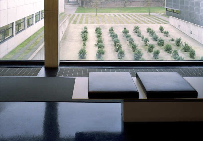 Flashback:+AZL+Pension+Fund+Headquarters+/+Wiel+Arets+Architects+(16)