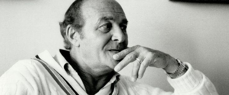 RIP: Film actor Robert Loggia, 85 (12-4-15)