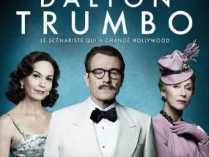 Cinéma : Dalton Trumbo (critique) • Hellocoton.fr
