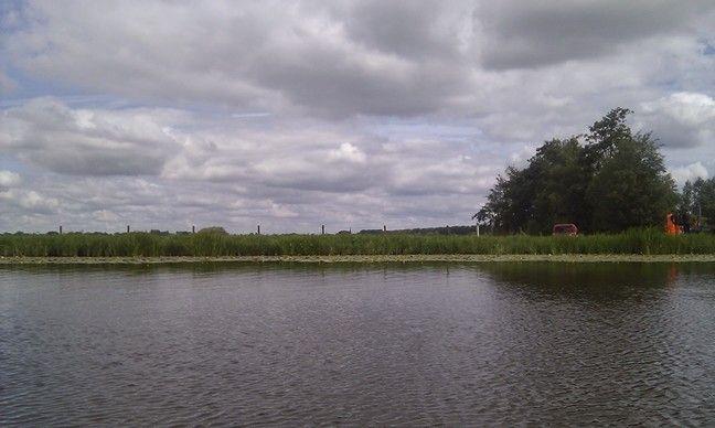 Wilnis view