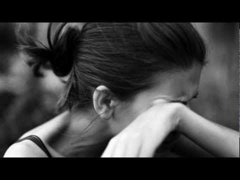 Cesar Menotti e Fabiano - Se fosse eu - YouTube