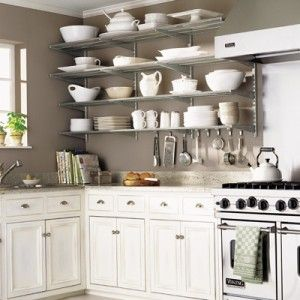 17 mejores im genes sobre como decorar la cocina en - Como decorar la cocina ...