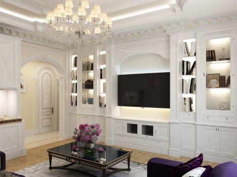 Villa In Kenya Luxury Homes Interior Villa Design Design
