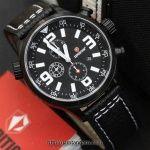 http://jamtanganx.com/expedition jual jam tangan expedition E6318 original