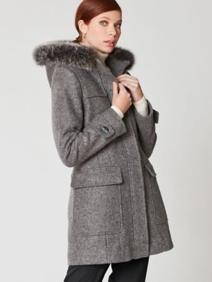 93 best Out and About with Pendleton Outerwear images on Pinterest ...