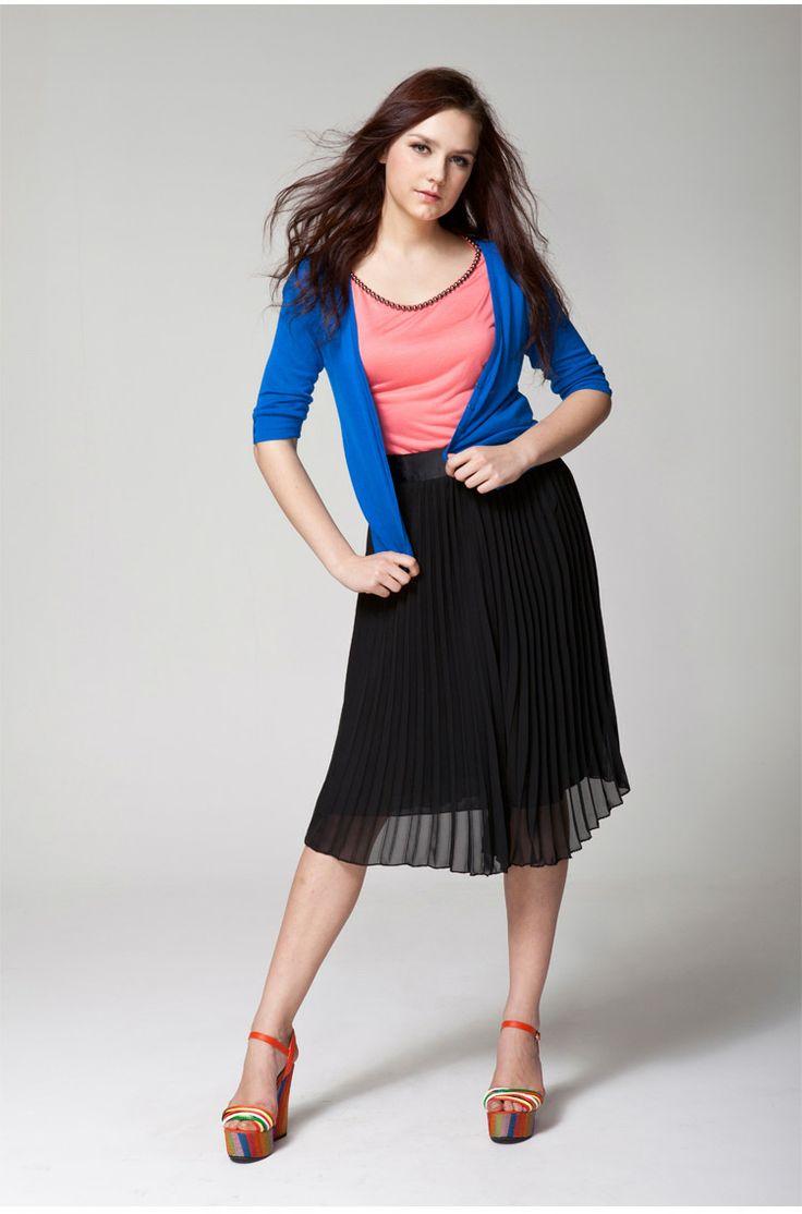 women fashion usa