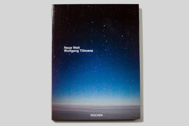 TIME's Best of 2012: The Photobooks We Loved (30 books selected by photographers/editors/publishers etc...)
