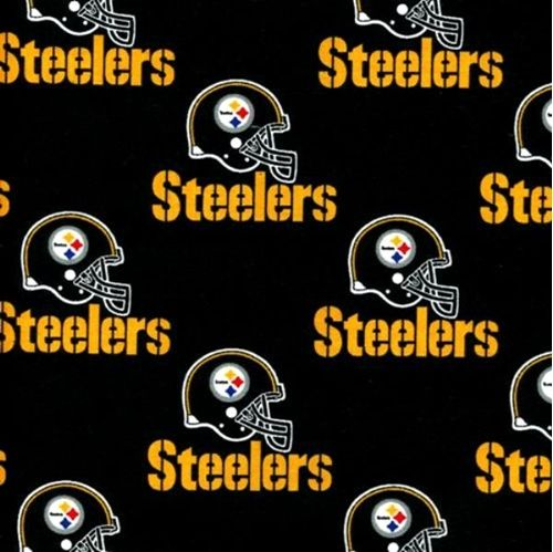 17 Best Images About NFL Football Team Fabrics On