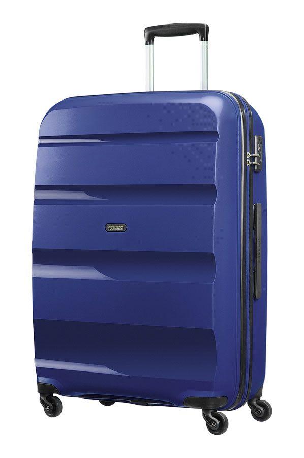 At Bon Air Spiner 75 Sm Tmno Sin Cvyat Hard Sided Luggage Suitcase Sale Suitcase