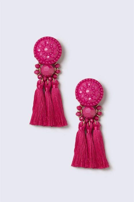 Örhängen - Smycken - Gina Tricot
