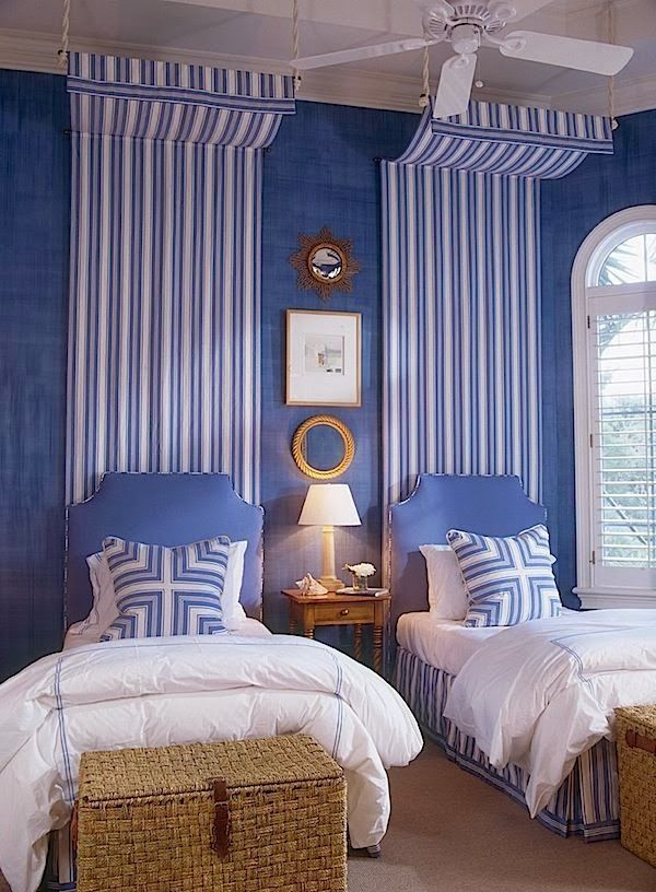 1495 best blue images on pinterest | master bedrooms, beautiful